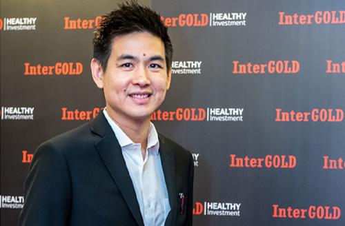 md inter gold goldkub