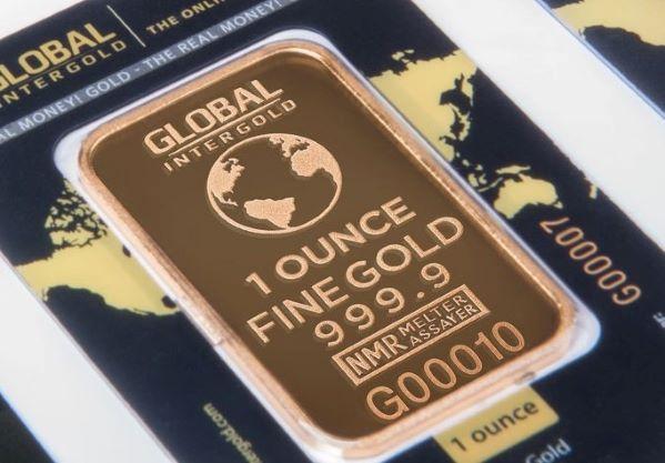 News Digest : ราคาทองคำฟื้นตัว แต่ยืนเหนือ $1800 ยังไม่พ้นโคม่า