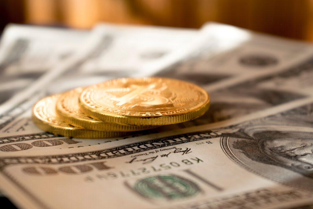 News Digest : ราคาทองคำยังไม่พ้นวิกฤต จับตาอังคารนี้ ปธ.เฟด แถลงต่อสภาคองเกรสอีกรอบ
