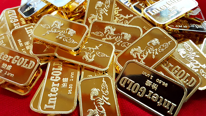 gold_InterGold_goldkub