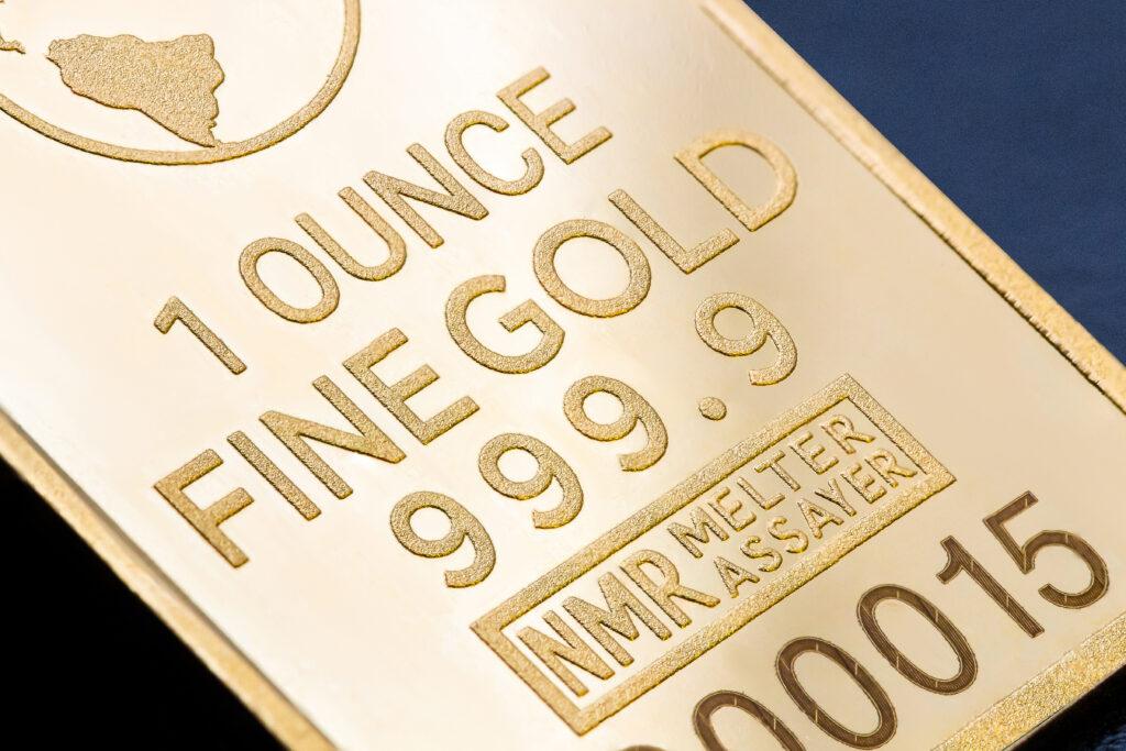 GoldFocus: ราคาทองคำแรงไม่พอ กลับไปพักฐานแถว $1777  สัปดาห์หน้ามาลุ้นกันต่อจะทะลุ $1800 ได้หรือไม่