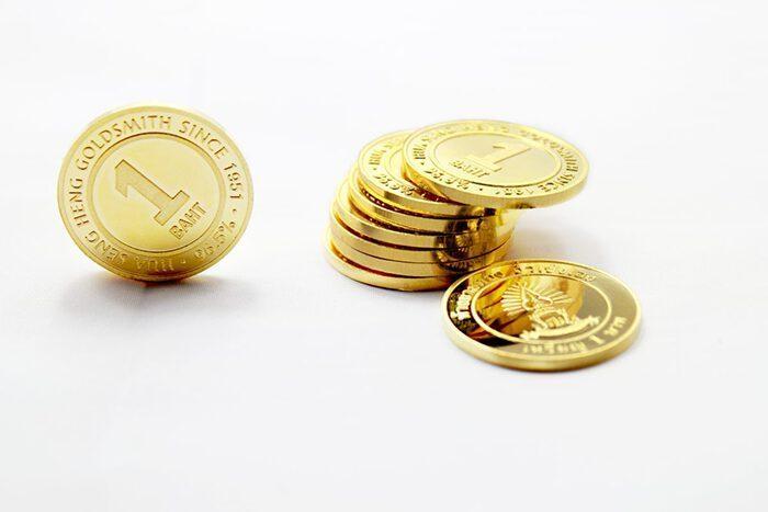 News Digest :ราคาทองคำยังปรับฐานใต้แนว $1,900 จับตา คืนนี้ตัวเลขดัชนีราคา PCE อาจเป็นจุดเปลี่ยน