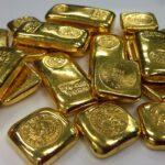 goldbar goldkub