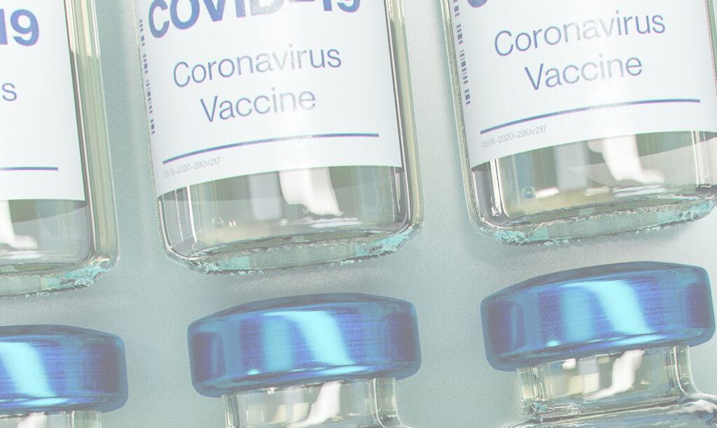 ผู้ติดเชื้อ COVID-19 รายใหม่วันนี้ 3,758 ราย เสียชีวิต 34 ราย