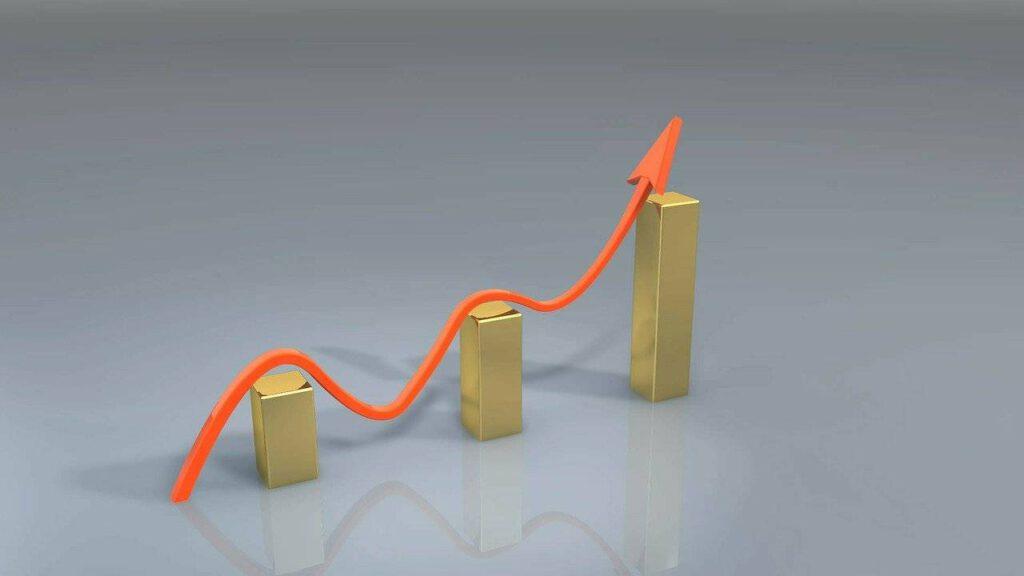 GoldFocus : ราคาทองคำขยับกรอบแคบ แนว $1810 รอความชัดเจนของ FED