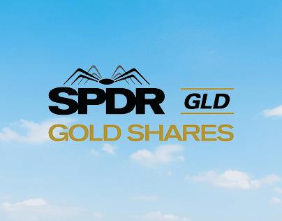 SPDR ซื้อทองคำ 5.82 ตัน แต่ปิดเดือน ก.ค.ในแดนลบ