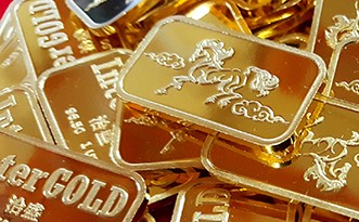InterGold :  ทองคำไหลลงพักฐานอีกรอบ จับตา $1,810 รับไหวหรือไม่