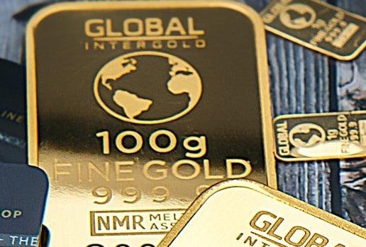 GoldFocus :ราคาทองคำยังแกว่งตัวแนว $1800 มีแต่สัญญาณหนุนที่ดี