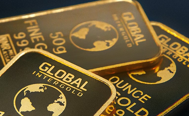 GoldFocus : ราคาทองคำยังขยับไซด์เวย์ คาดรอ BREAKOUT หลังประชุม FED