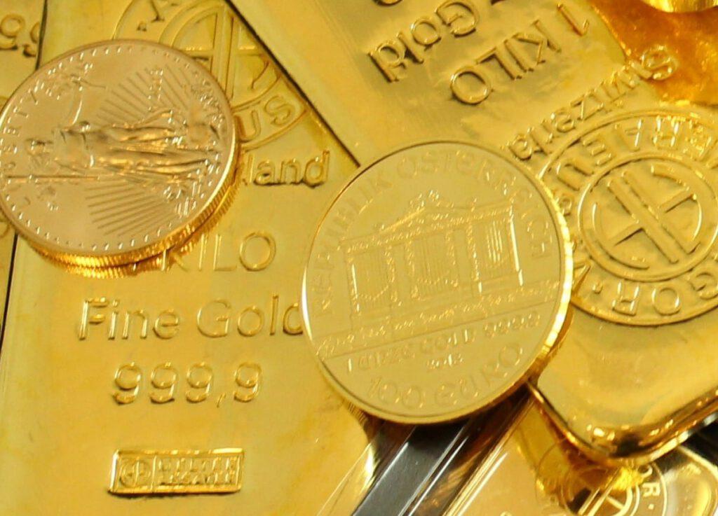 GoldFocus ( 7 ก.ย.) ราคาทองคำยังยืนได้ดี โอกาสพุ่งไปต่อยังแลดูสดใส
